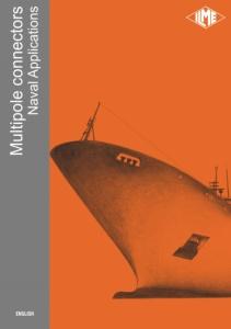 ILME Naval Applications