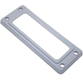 Cable Entry Frame, Size 13