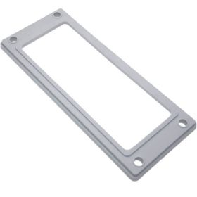 Cable Entry Frame, Size 21