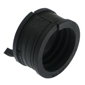"KADL Large Grommet, 27-29mm (1.063-1.142""), TPE"