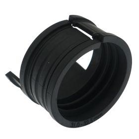 "KADL Large Grommet, 31-32.5mm (1.22-1.279""), TPE"