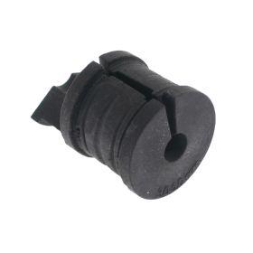 """KADL Grommet, 3-5mm (0.118-0.197""""), TPE"""