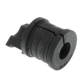 """KADL Grommet, 7-9mm (0.276-0.354""""), TPE"""