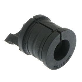 """KADL Grommet, 9-11mm (0.354-0.433""""), TPE"""