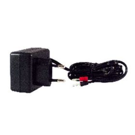 Y-Type power adaptor, 100~240VAC input, 1.25A @ 12VDC output, US plug, LV6