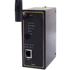 Industrial 802.11 b/g/n Wireless AP/Client/Bridge, Fast P2P, Supporting Wifi Direct, Metal Housing