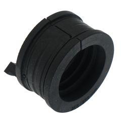 "KADL Large Grommet, 25-27mm (0.984-1.063""), TPE"