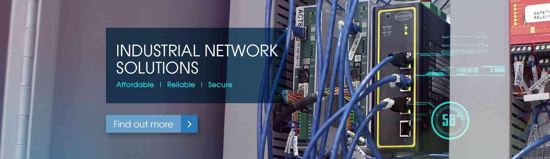industrial-networking-solutions.html