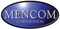 Mencom Corporation
