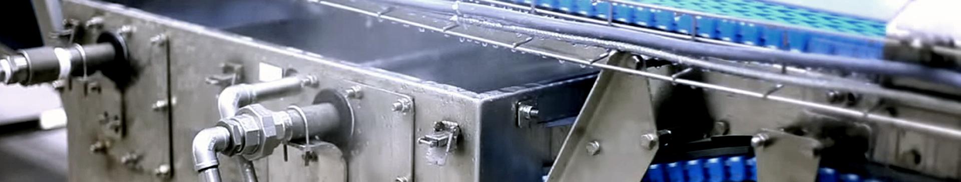 industrial waterproof connectors